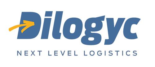 Dilogyc